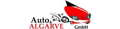 Auto Algarve