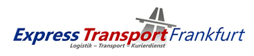 Express Transporte Frankfurt